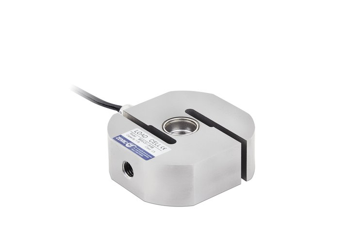 Celmi load cell type BM3